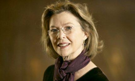 """Mostra Cinema Venezia, Annette Bening presidente Giuria. Barbera: """"Le do il benvenuto"""""""