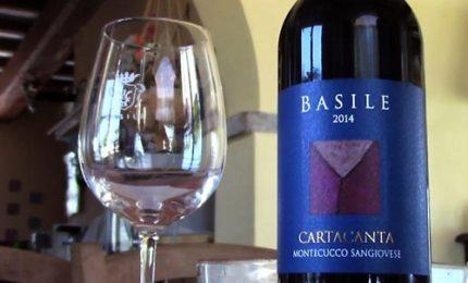 Ecco il vino italiano che ha stregato Obama e Trudeau