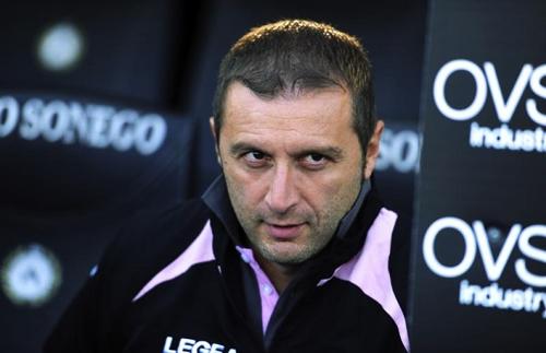 Europa League: il Milan pesca i romeni del Craiova