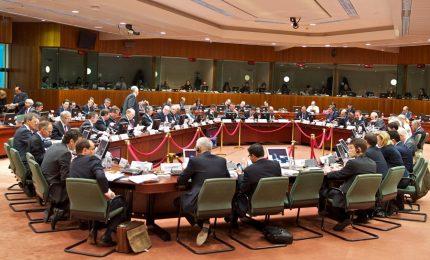 Dall'Ecofin un Piano d'azione sulle sofferenze bancarie