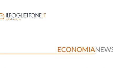 Ocse, Lazio la regione con piu' laureati. In coda Puglia e Sicilia