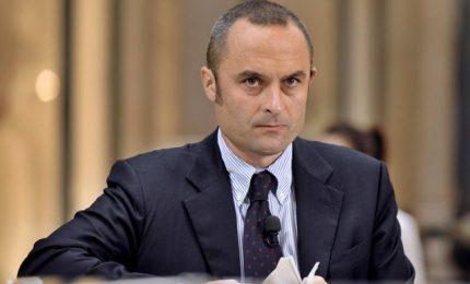 """Si dimette Costa: """"Non voglio ambiguità"""". Gentiloni assume l'interim Affari Regionali"""