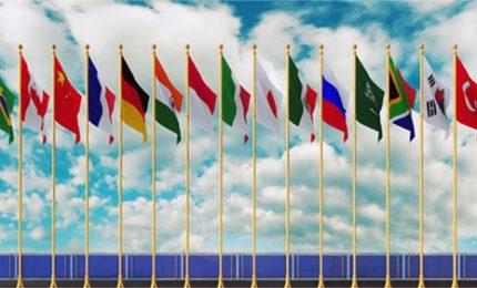 G20 a Amburgo, verso compromesso sul testo sul clima. Stati Uniti ancora isolati