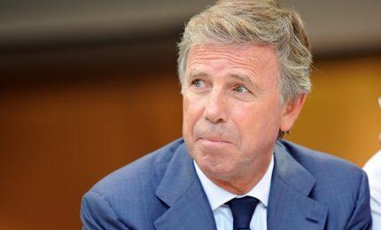 "Genoa, Preziosi: ""Ho venduto la società"""