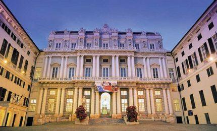 Genova, chiude in anticipo mostra Modigliani per indagine opere false