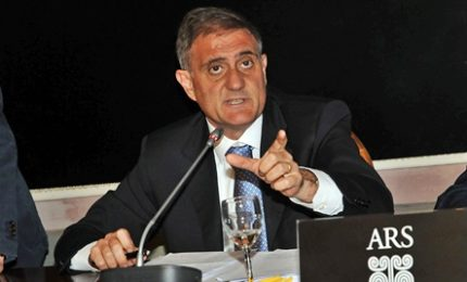 Cresce costo Parlamento siciliano: lo scorso anno 142 milioni, più del 2015