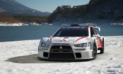 Videogame, torna Gran Turismo Sport mitico simulatore di corse