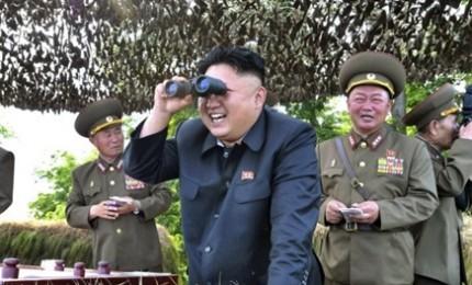 """Schiaffo di Kim agli Usa, vede Putin e """"silura"""" Pompeo. Nuovi test nucleari"""