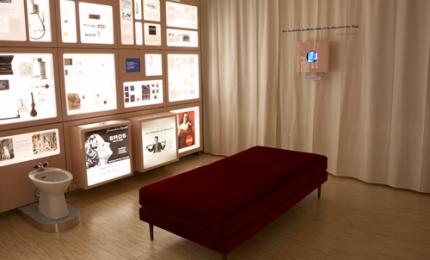 A Vienna il Museo della Contraccezione e dell'Aborto