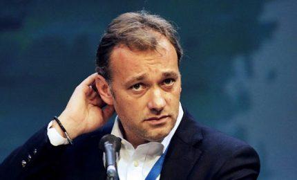 """Richetti annuncia addio al Pd: """"Avanti con Calenda"""". L'ex ministro: """"Coraggioso"""""""
