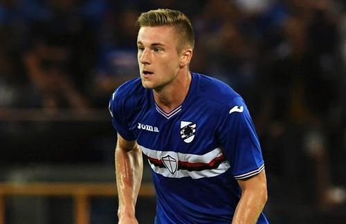 Ausilio lancia un segnale all'Inter: 'A volte meglio i giovani del mercato'