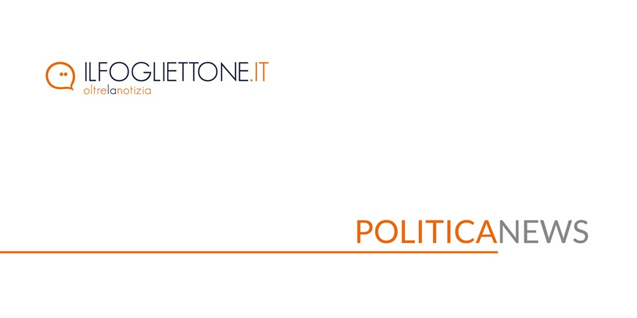 """Figuccia lascia FI: """"Incompatibilità guida in Sicilia"""""""