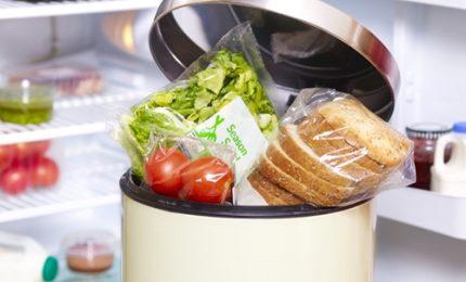 BringTheFood, ricerca FBK per recupero eccedenze alimentari