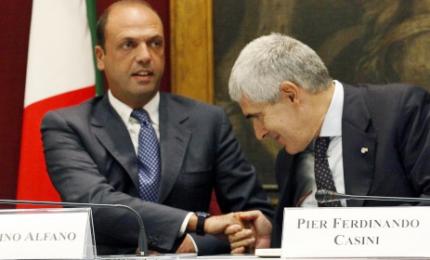 """Sicilia, dopo Ferragosto Ap annuncia candidato governatore. Casini: """"Impossibile Ppe nell'Isola"""""""