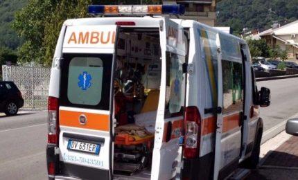 Ucciso a colpi di arma da fuoco 54enne nel Milanese