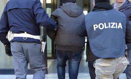 Terrorismo, ceceno affiliato a Isis arrestato a Bari. Espulse anche tre persone