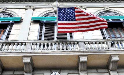 Roma, Parigi, Berlino: grandi capitali senza ambasciatore Usa