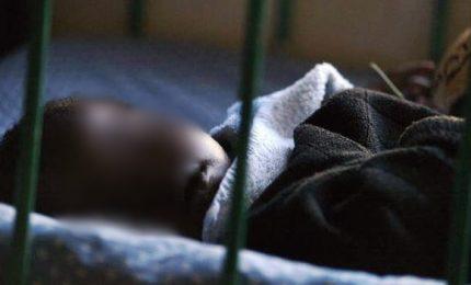 Bambina sudafricana sconfigge l'Aids, terzo caso al mondo