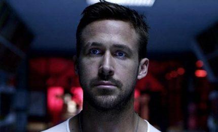 """""""Blade Runner 2049"""" il 5 ottobre in sala. Il nuovo trailer"""