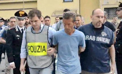 """Bossetti: """"Non condannate un innocente"""". Oggi il verdetto: ergastolo o riapertura dibattimento"""