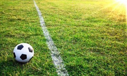 Serie A, girone di andata e ritorno potrebbero non corrispondere