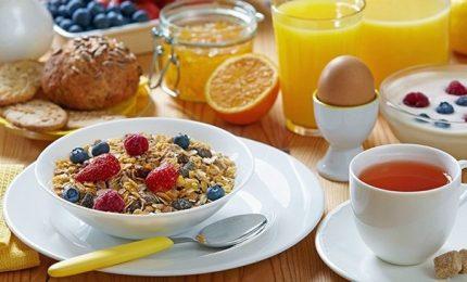 La colazione vittima delle fake news, il parere del nutrizionista