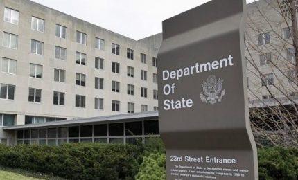 Memorandum top secret Usa: Emirati finanziano programmi Corea del Nord