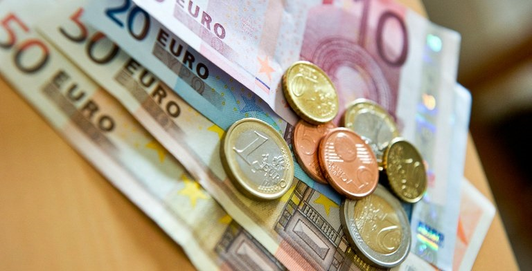 Entrate tributarie, tra gennaio e maggio +1,9%