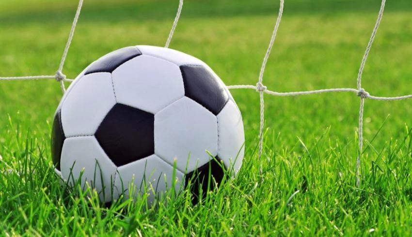 Ecco le nuove regole del calcio, da giugno in vigore
