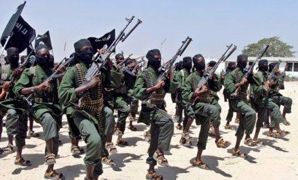 Allarme Isis, 173 kamikaze pronti a colpire in Europa