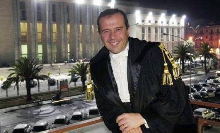Omicidio avvocato Fragalà, ammesse le parti civili. Tensioni al processo di Palermo