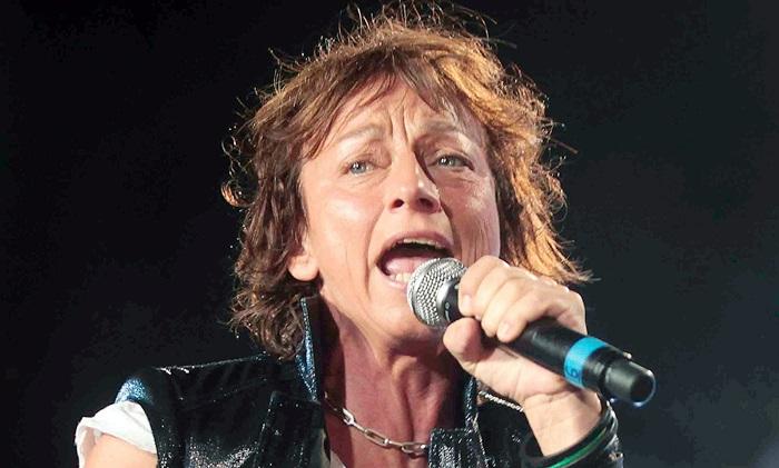 Sanremo, Gianna Nannini ospite nella serata di venerdì
