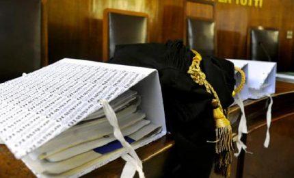 La Camera approva la legge sulla class action, ora tocca al Senato