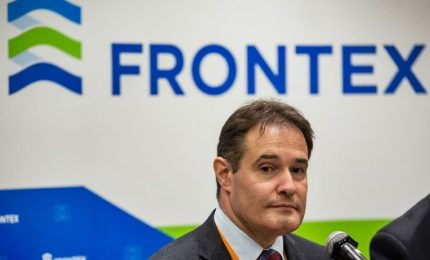 Migranti, a settembre nuovo piano. Ma Frontex avverte: serve l'unanimità