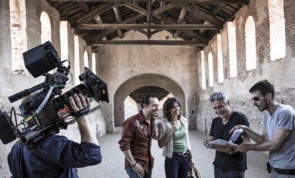 """Ligabue torna alla regia, primo ciak per """"Made in Italy-il film"""""""