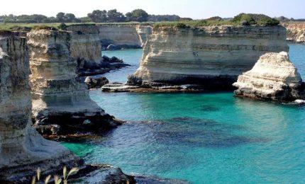 Estate 2017, aumentano gli italiani che vanno in vacanza. Ma con meno giornate