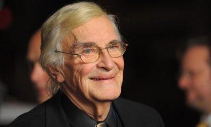 Morto a 89 anni Martin Landau, comandante Koenig in 'Spazio 1999'