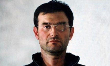 Orlando revoca regime di carcere duro a Massimo Carminati