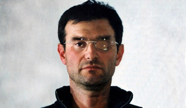 Mafia Capitale, revocato regime di carcere duro a Carminati