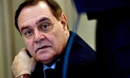 Mastella si dimette da sindaco di Benevento, verso le Regionali?