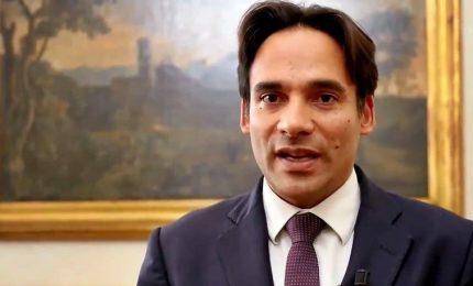 Mazzillo attacca Raggi: sindaco Roma sta tradendo percorso M5S. Io epurato 2.0