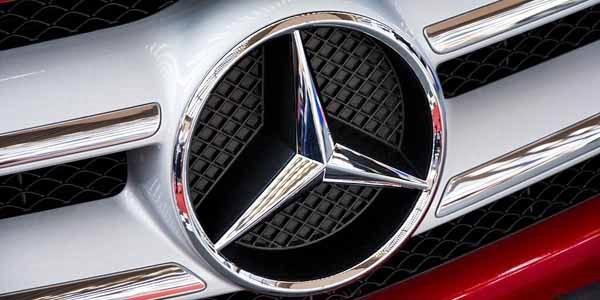 Dieselgate, Daimler richiama 3 milioni di Mercedes in Europa