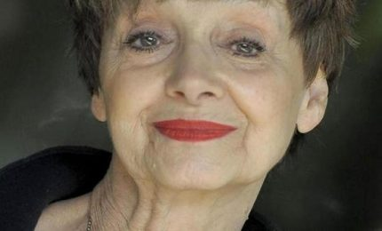 Milena Vukotic: Fantozzi è un personaggio universale