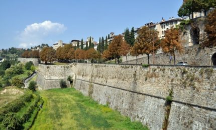 Unesco, anche la Mura venete diventano Patrimonio dell'umanità