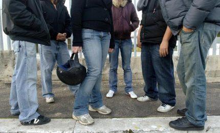 Italia non è paese per giovani: da 4 anni record Ue per i Neet