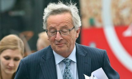 """L'Europa non molla: """"L'accordo di divorzio non sarà rinegoziato"""". Regno Unito sempre più nel caos, rischio 'no deal'"""