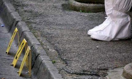 A Palermo lite sfocia in omicidio, preso l'uomo che era in fuga