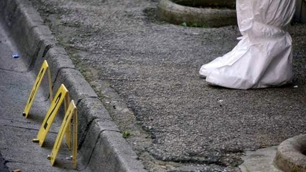 Mafia: omicidio nel Trapanese, investigatori alla ricerca di testimoni
