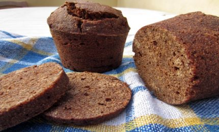 Boston brown bread, ecco il pane di Boston