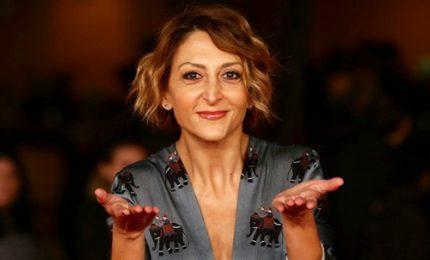 Anche Paola Minaccioni nel film di Verdone